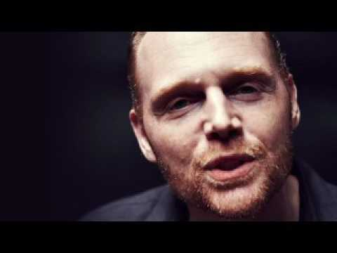 Bill Burr rant about Kelly Olynyk and basketball sneakers