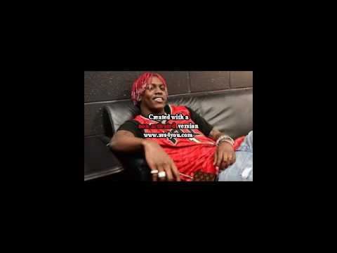 Lil Yachty - Oh Yeah