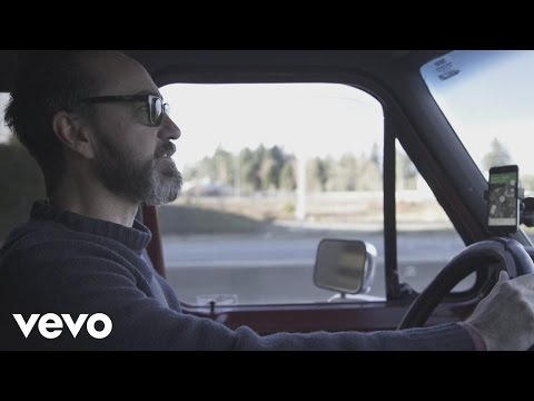 The Shins - The Story of The Van