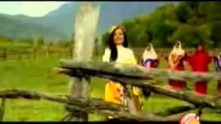 Azeri qizi azeri kızı azerbaycam müzikleri süper müzik müzikler @ MEHMET ALİ ARSLAN Videos