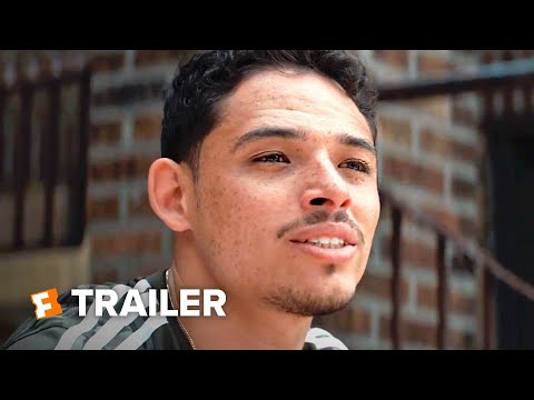 In the Heights Trailer #2 (2021) | Movieclips Trailers