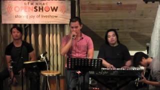 Cần lắm - Hoàng Tuấn [24/11/2015]