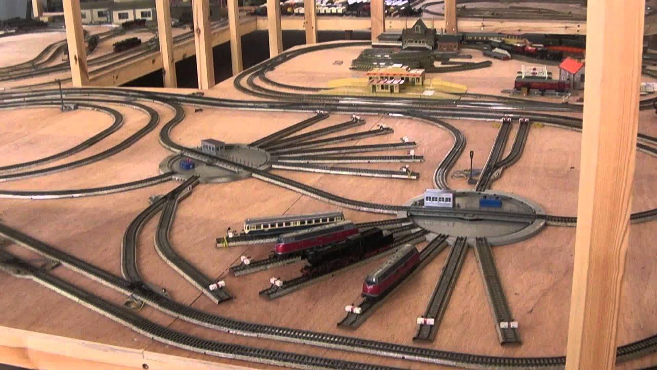 3 rail track wiring vw rail buggy wiring diagrams