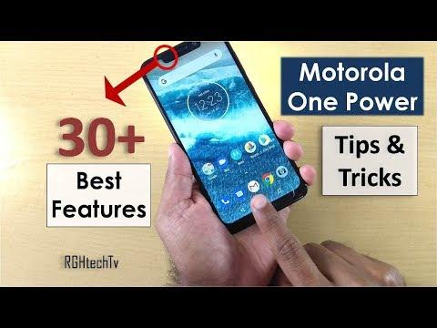 Top 30+ Motorola