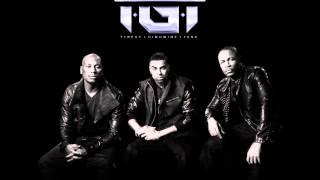 TGT - Weekend Love