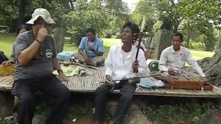 Download Lagu Musik Tradisional Khmer MP3