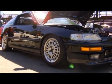 1990 honda crx sir with h22 swap on bbr competitions js racing 1990 honda crx sir with h22 swap on bbr competitions js racing carbon fiber front lip publicscrutiny Choice Image