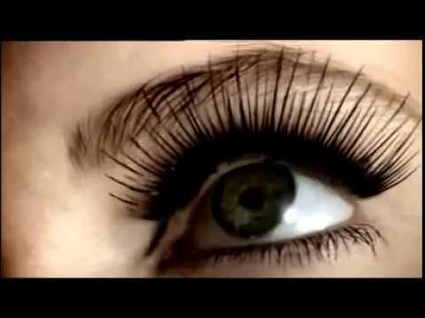 9193f4e421e Maybelline Lash Stiletto - YouTube