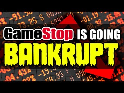 gamestop-is-going-out-of-business-fast,-stock-plummets-an-insane-30%!