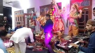 Mele jana kalka de minjo bhi leyi chal nal
