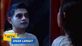 Highlight Anak Langit - Episode 578 dan 579