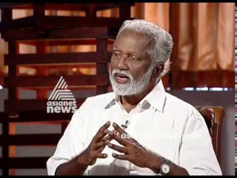 Kummanam Rajasekharan Interview | കുമ്മനം രാജശേഖരനുമായി അഭിമുഖം | Point Blank 23 May 2018