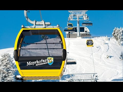 doppelmayr 8 10 cgd kombibahn penken mayrhofen sterreich 2010 youtube. Black Bedroom Furniture Sets. Home Design Ideas