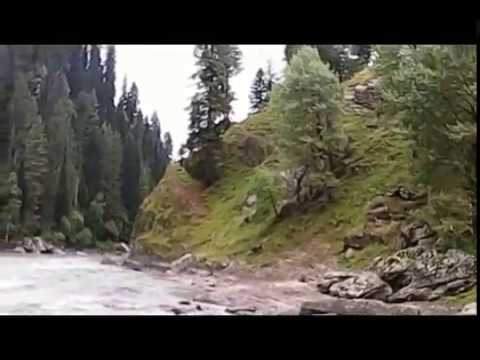 HOW TO PLAN A TRIP TO NEELUM VALLEY