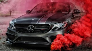Download CAR MUSIC MIX 2021 🎧 BASS BOOSTED 🔈 SONGS FOR CAR 2021🔈 BEST EDM MUSIC MIX ELECTRO HOUSE