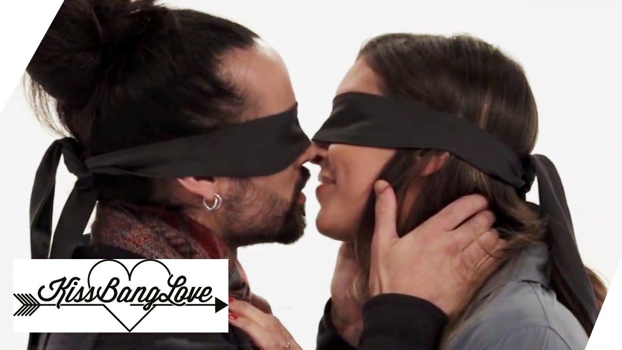 Kiss Bang Love | Trailer: Noch 5 Tage | ProSieben - YouTube