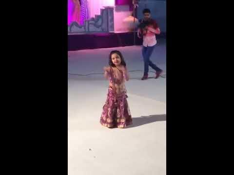 Chudi Jo Khanki Full Hd Song Video Download