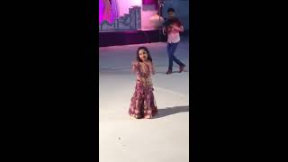 Hirva Moradia Dance on Choodi jo khanki - Falguni Pathak