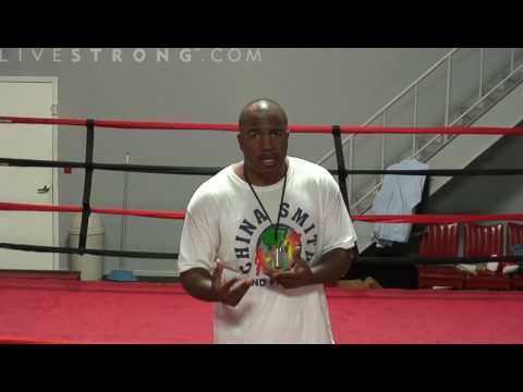 beginners guide to boxing youtube rh youtube com Photoshop Tutorials for Beginners Clip Art Beginner