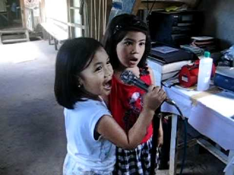 malayo pa ang umaga (ayiana and mickey)