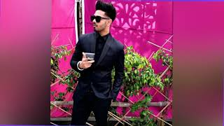 Rang | Karan Sehmbi | Maninder Kailey | Mr. Vgrooves | DREAM HUB | New Punjabi Songs 2019
