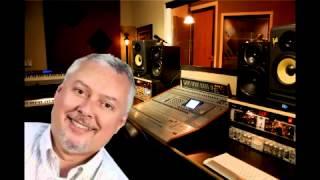 Vozes da Rede Aleluia -  Jorge Oliveira