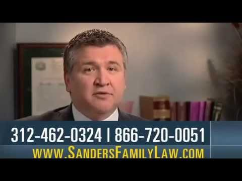 Sacramento Family Law Attorneys Elk Grove Divorce