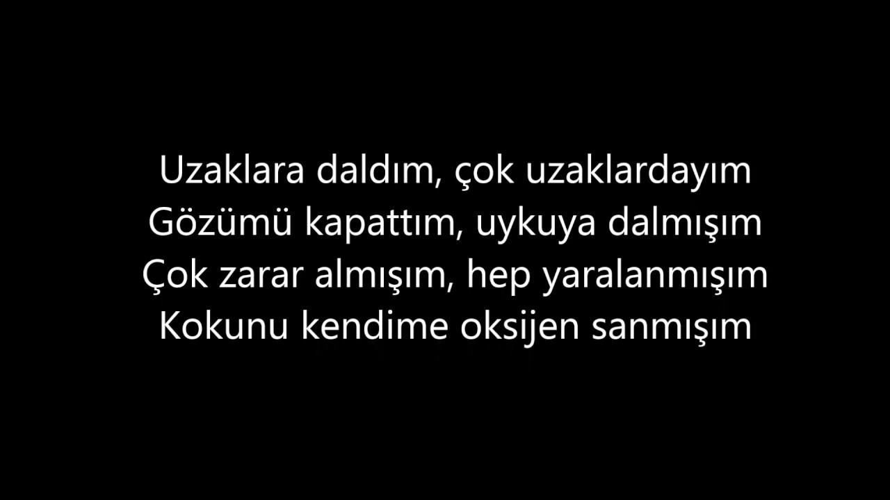 Haftanın İlk Takım Yarışı | MasterChef Türkiye 99. Bölüm