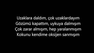Yusuf Gölçek - Elveda ( Beste Sözler )