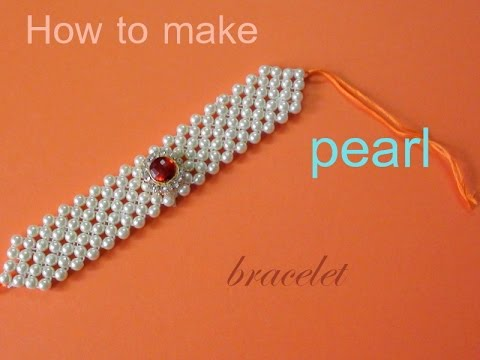 products life under of pearl beach collections designs lush gifts jewellery bracelet