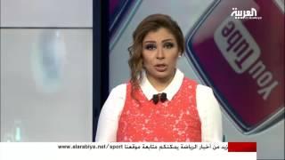 تفاعلكم : صورة جديدة للفنانة نجلاء فتحي تظهر فيها بصحة جيدة