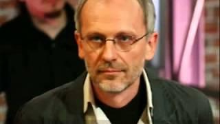 """Александр Гордон о """"втюхивании"""" и о наших великих предках славянах"""