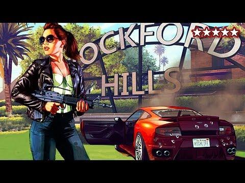 GTA 5 Spending $6,000,000 On The HighLife | New GTA Custom CARS | GTA 5 High Life Update