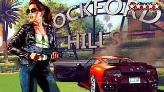 GTA 5 Spending $6,000,000 On The HighLife   New GTA Custom CARS   GTA 5 High Life Update