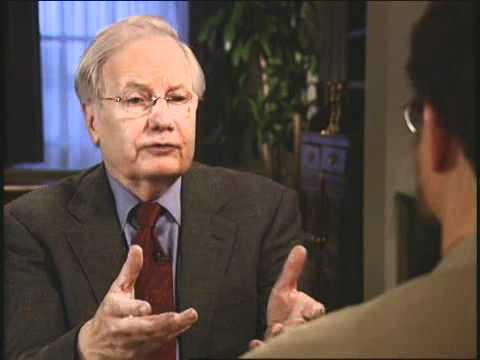 Imam Zaid Shakir on PBS