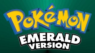 Mike on the Mic - Pokemon Delta Emerald is Coming!