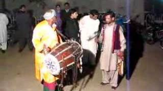Lahore - Baraat Dhol