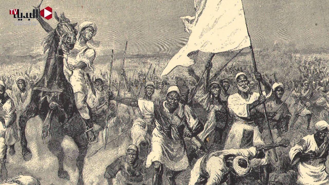 حتى لا ننسى 1 يناير استقلال السودان وإعلان الجمهورية Youtube