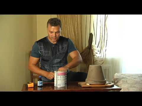 Как нагреть комнату без обогревателя
