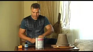 видео Аварийная врезка крана в систему отопления или водоснабжения
