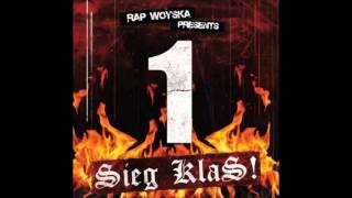 1 Kla Sieg Klas 2009