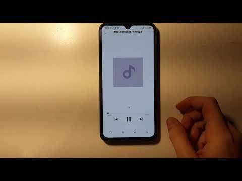 Xiaomi Mi 9 Lite - Led De Notificaciones