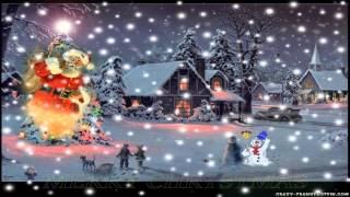 Bellas imáginas y música de Navidad Belen   Images of Christmas Belen vol30