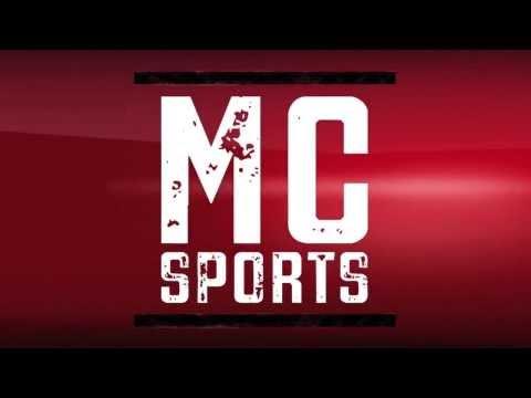 2013 MC Sports Promo Video 2013 Media Center Palo Alto
