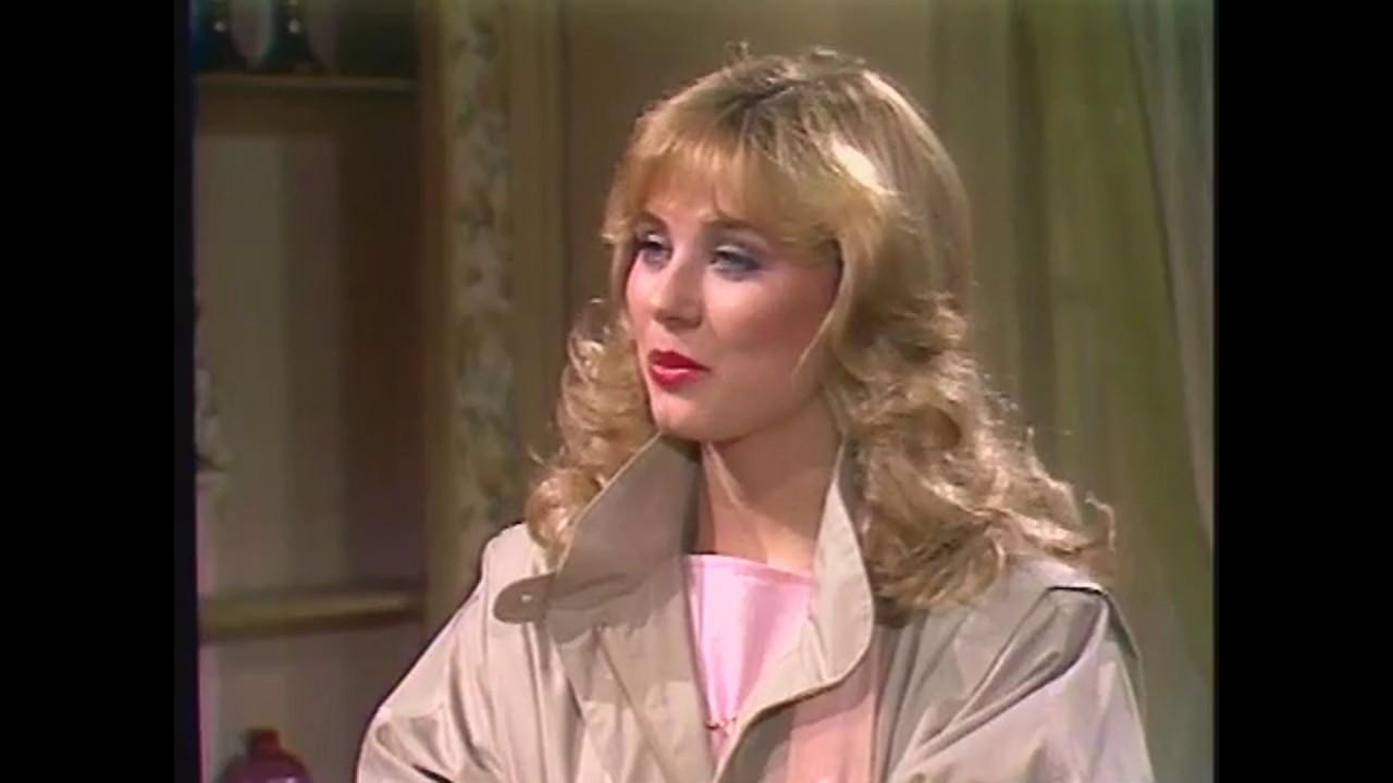 Angelika Dela Cruz (b. 1981)