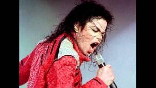 Michael Jackson Black Or White Instrumental live