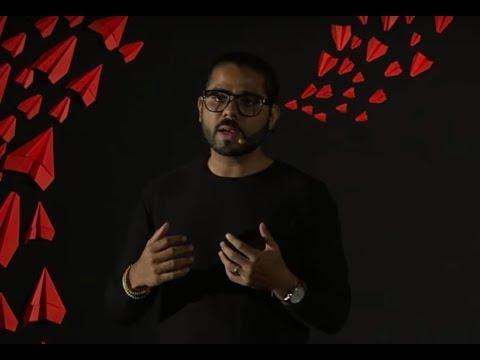Download Youtube: Simple is beautiful | Zohaib Kazi | TEDxLahore