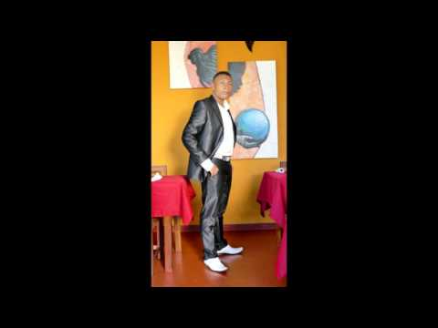 FARAULT DALLAS JAOLAHY (MP3 gasy 2016)