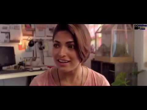 Film Horor India Terbaru | Ngakak Anjai | subtitle indonesia