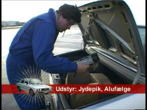 ZULU BINGO - Bobbys Auto